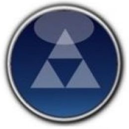 Download         Download Software:  Free Download (34.86 MB)  RogueKiller 12.12.9  By Adlice Software  (Freeware)             Description ...