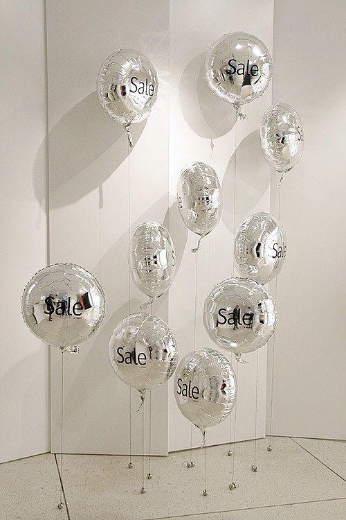 filippa k instore sale display design by anna lilja and lilja l wenhielm shop interiors. Black Bedroom Furniture Sets. Home Design Ideas