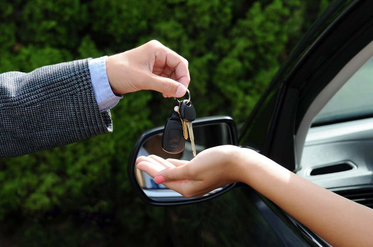 What Are Vicarious Liability And Negligent Entrustment? St. Louis Auto Lawyers