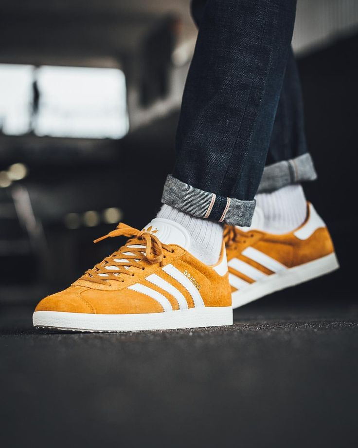 adidas Originals Gazelle | Urban outfits, Adidas shoes gazelle ...