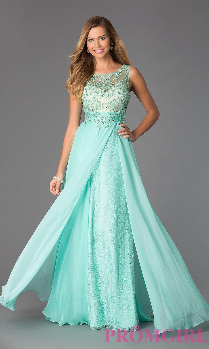 12 best bridesmaids images on Pinterest | Floral wedding dresses ...