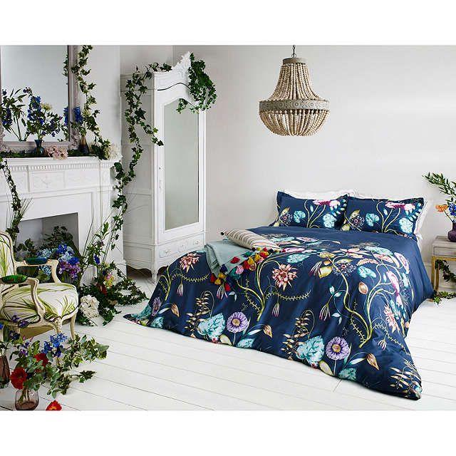 Best 20+ Cotton bedding ideas on Pinterest   White ...