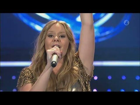 eurovision 2015 ireland points