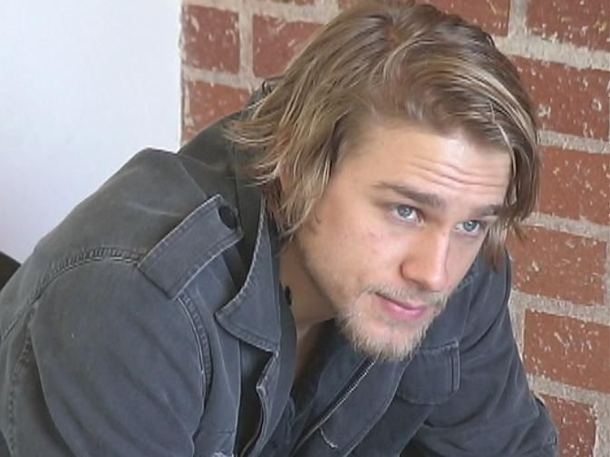 Badboys Deluxe Charlie Hunnam: 156 Best Images About Charlie Hunnam On Pinterest