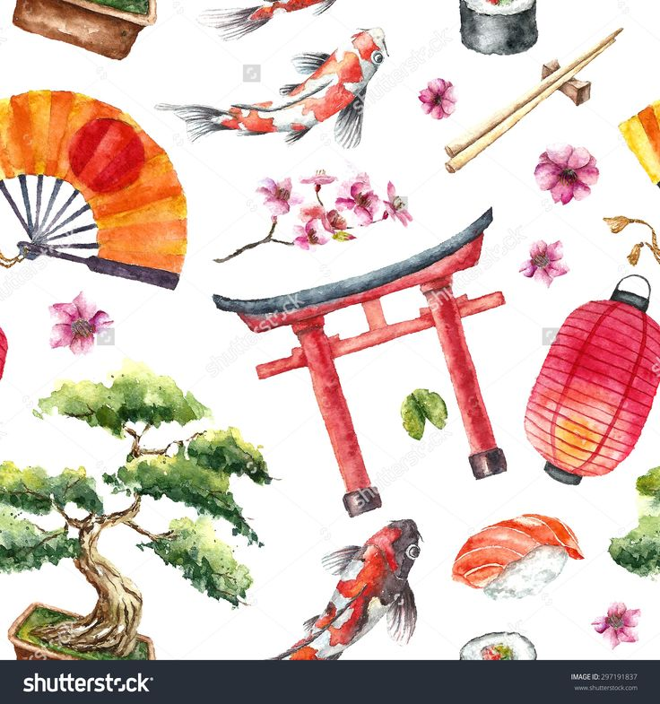 17 best images about japanese garden inspired vector art on pinterest vector vector search. Black Bedroom Furniture Sets. Home Design Ideas