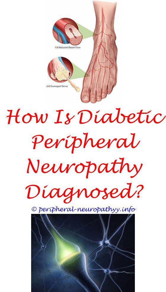 peroneal axonal motor nerve neuropathy - sarcoidosis and neuropathy symptoms.peripheral neuropathy symptoms webmd infant neuropathy medications that can cause neuropathy 5182964650