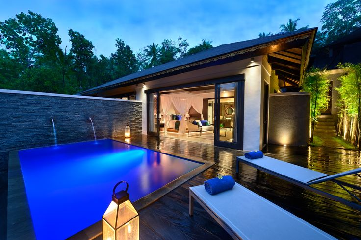 The wait is over! We are extremely excited and very delighted to announce that Samsara Ubud is now opening our doors and have welcomed our first ever guests to stay at our sanctuary.  Thank you to our friend from #TheBaliUpdate Bali Discovery for including the birth of Samsara Ubud to your latest Bali Updates.  We couldn't agree more! Samsara Ubud is definitely the definition of Nirwana on Earth. Discover more: http://www.balidiscovery.com/messages/message.asp?Id=17153  #samsaraubud