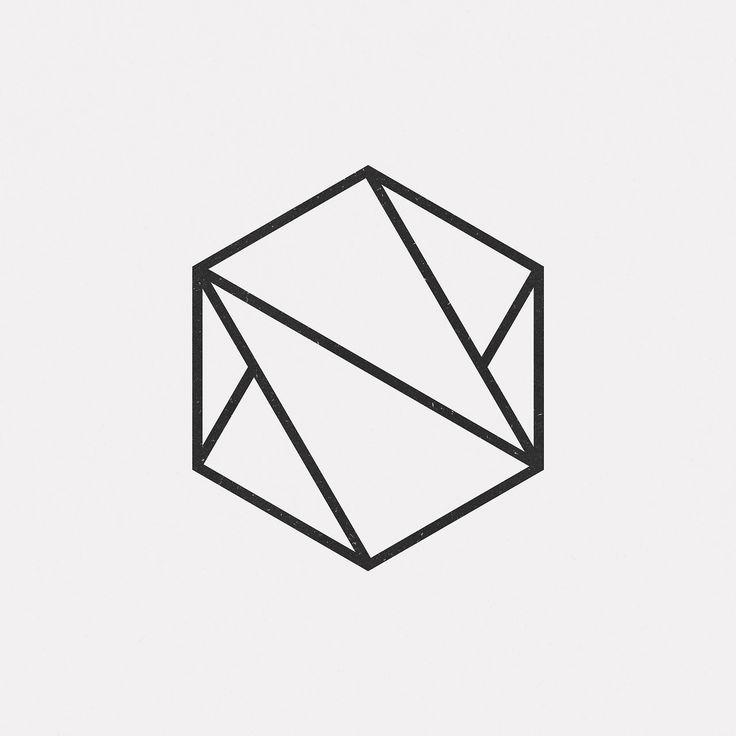 #MI17-928 A new geometric design every day