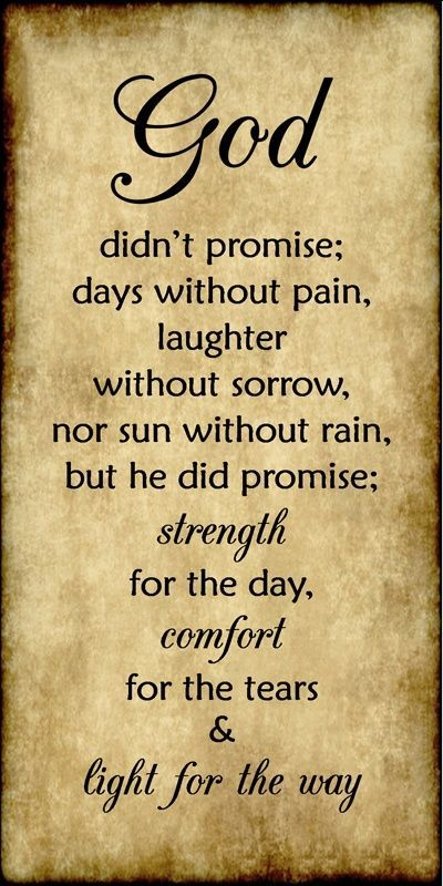 days without rain poem - Yahoo Search Results