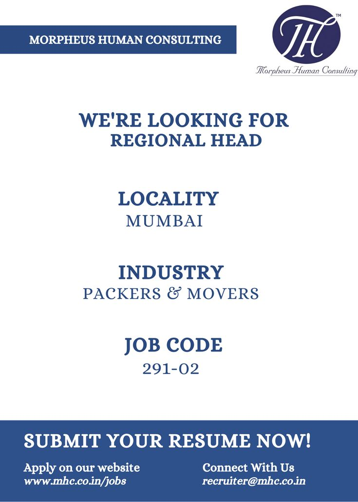 it recruiter jobs in chennai