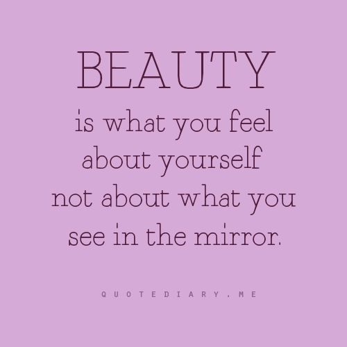 beauty: Sayings, Inspirational Quote, Beauty Quotes, Truth, True Beauty, Beautiful, Wisdom, So True