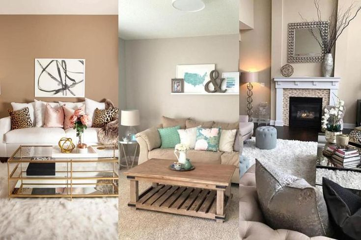 Top 25 Best Beige Wedding Ideas On Pinterest: Best 25+ Beige Living Rooms Ideas On Pinterest