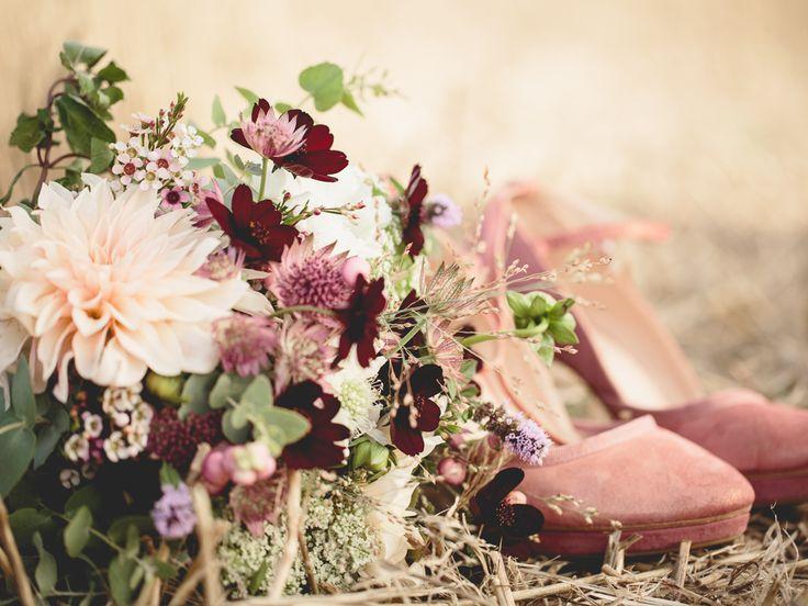 nordiske-bryllup-nordic-weddings-fall-wedding-photo-c.w.rosenhoff-2.jpg 1000 × 750 bildepunkter