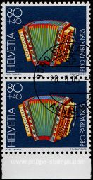 Poppe Stamps: stamps for sale by theme and country