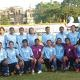 India women 0-2 Netherlands women: A 20000 strong crowd greet a spirited ... - Goal.com India -   Goal.com India     India women 0-2 Netherlands women: A 20000 strong crowd greet a spirited Goal.com IndiaFootball has truly arrived in India. Well at least womens football has. The Chhatrapati Shahu stadium in Kolhapur witnessed a packed house as about 20 thousand people came... - http://news.google.com/news/url?sa=tfd=Rusg=AFQjCNFQpD-hU0AcylKTzZ1xMJ9PQwg