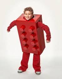 Risultati immagini per vestiti di carnevale fai da te bambini