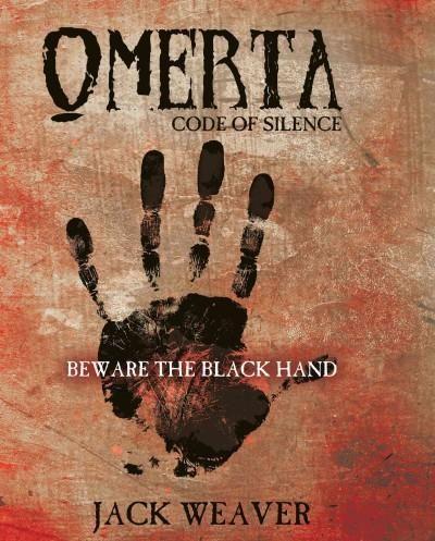 Omerta: Code of Silence
