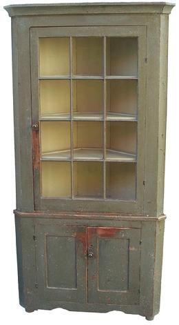 25+ best ideas about Corner cupboard on Pinterest | Kitchen corner ...
