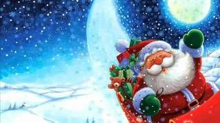 The Santa Clause Song- Jingle Bells Remix - YouTube