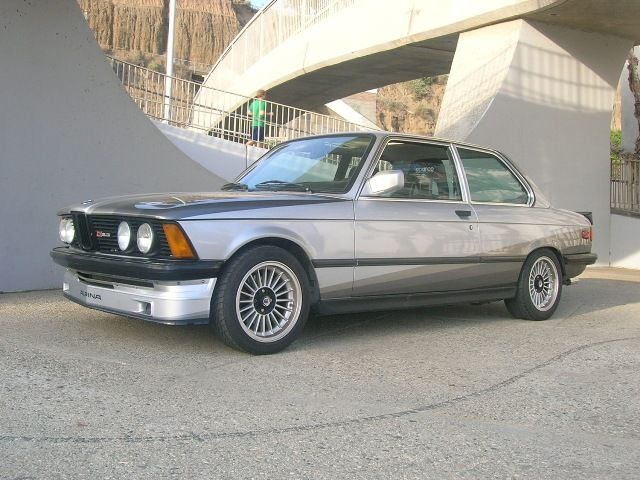 201 best images about bimmer e21 on pinterest cars bmw for Euro motors harrisburg pa
