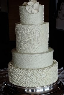 average height of a 3 tier wedding cake 17 best ideas about paisley cake on indian 10924
