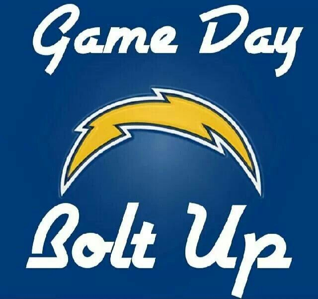 San Diego Chargers Bolts: 1000+ Images About Chargers On Pinterest