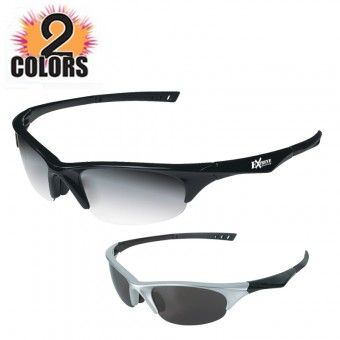 Highlights : Made Of Recycled Material #recycled #sports #sunglasses