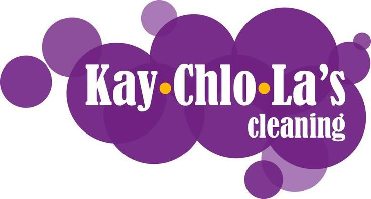Looking for a EXCELLENT locally owned cleaning and gardening business in Kalgoorlie!  Kalgoorlie Car Detailing: Highly recommends KAY CHLO LA'S to everyone, excellent service every time!