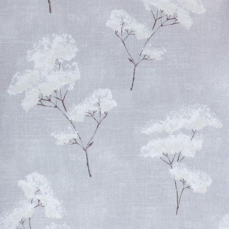 Обои на флизелиновой основе 0.53х10 м деревья цвет бежевый Ra 700817, Обои декоративные - Каталог Леруа Мерлен