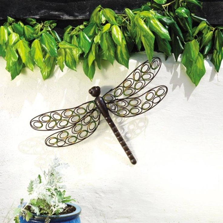 Splendid  Best Images About House And Garden On Pinterest  Sculpture  With Remarkable Dragonfly Metal Garden Wall Art With Beautiful City Garden London Also Reed Garden Screening In Addition Outdoor Garden Room Ideas And Solar Lighting For Gardens As Well As Gardening Jobs Wales Additionally Sensory Garden From Pinterestcom With   Remarkable  Best Images About House And Garden On Pinterest  Sculpture  With Beautiful Dragonfly Metal Garden Wall Art And Splendid City Garden London Also Reed Garden Screening In Addition Outdoor Garden Room Ideas From Pinterestcom
