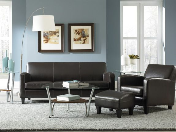 Jappling ikea store only sofa is 399 home decor for Ikea jappling chair