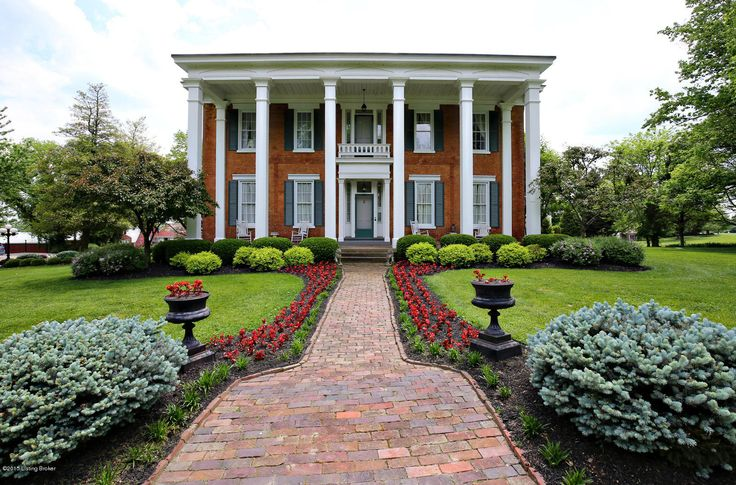 26 best Homes For Sale - Louisville KY Area images on Pinterest ...