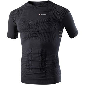 X-Bionic Trekking Summerlight Shirt Short Sleeves