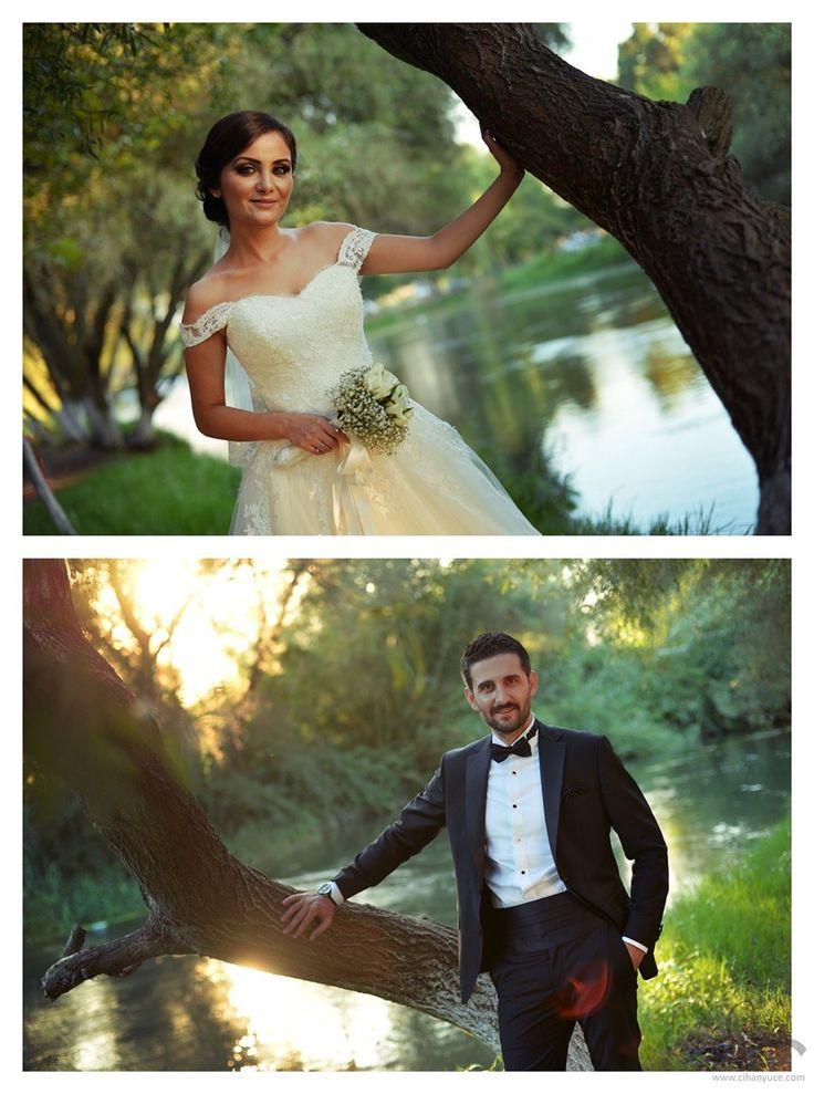 Adana Düğün Fotoğrafçısı Cihan Yüce #adana #düğün #fotoğraf #fotoğrafçı #fotoğrafları #düğünçekimi #düğünfotoğrafçısı #çekim #dışçekim #adanada #adanalı Osmaniye 2016 http://www.cihanyuce.com/dugun-fotograflari-2016-1/