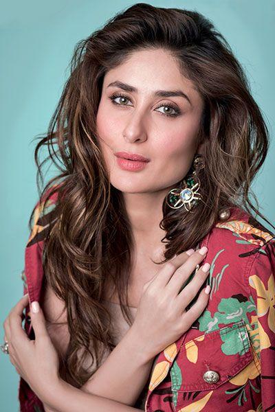 Kareena Kapoor 21 de septiembre de 1980, también conocida como Bebo es una actriz, modelo y diseñadora india, famosa por aparecer en num...