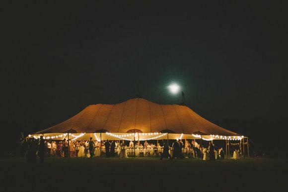 free people wedding