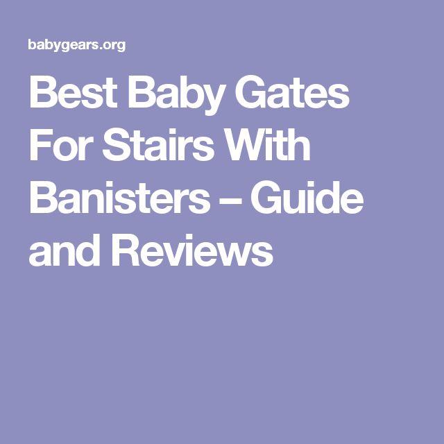 pressure stair gate wide