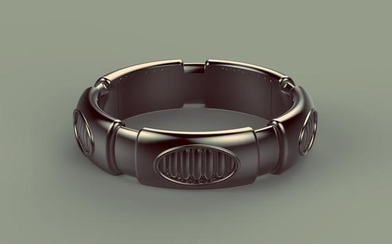 geek wedding ring, Star wars ring, geek wedding band, geek engagement ring, Darth vader ring, nerd r