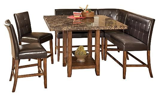 Lacey Pub Table: Heights Dining, Dining Rooms, Pub Tables, Dining Room Tables, Kitchens Tables, Counter Heights, Bar Stools, Dining Tables, Ashley Furniture