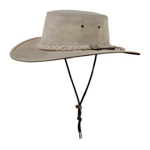 Barmah Hats Canvas Drover Hat 1057BE / 1057KH / 1057BR / 1057BL, http://www.amazon.com/dp/B006PTQWM0/ref=cm_sw_r_pi_awdm_-G4ctb07B4XNE