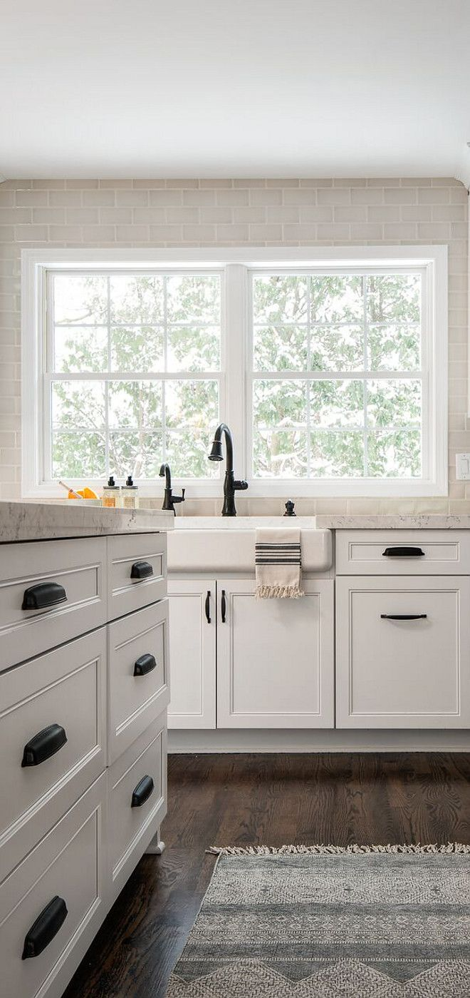Best 25+ Kitchen knobs ideas on Pinterest | Kitchen ...
