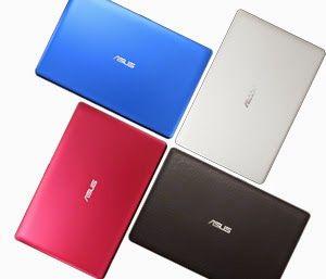 Daftar harga laptop Asus terbaru dengan kisaran harga 3 Jutaan bulan Januari. Dengan desain cantik serta performa dan grafis yang cukup baik. Ketahui selengkapnya... #Asus #hargalaptop