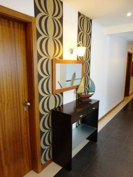 Accommodation - Hotel Inn Luanda, Angola