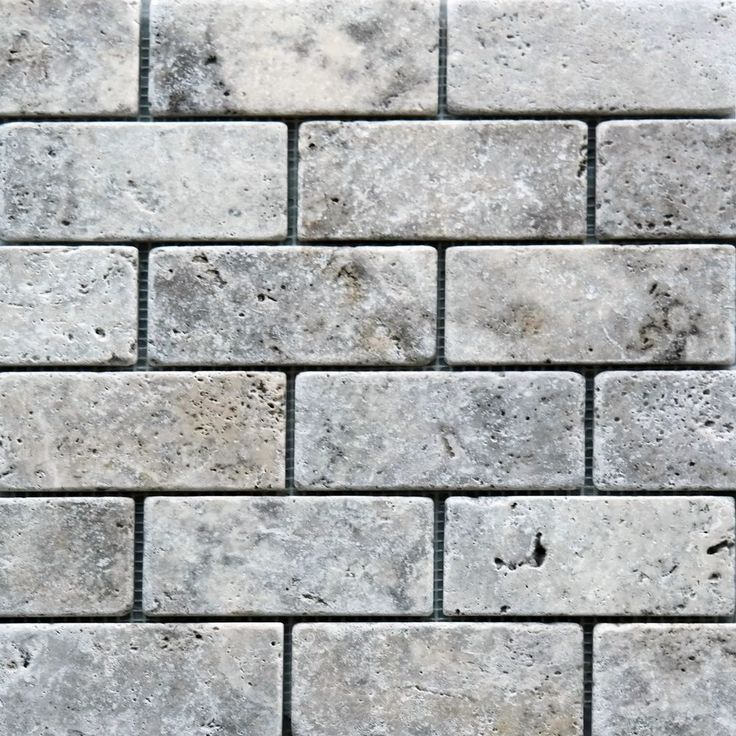 Cobblestone Backsplash 50 best countertop and backsplash ideas images on pinterest