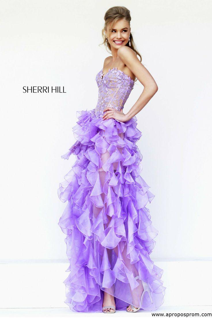 12 best Short Dresses @AproposProm&Bridal images on Pinterest | Prom ...
