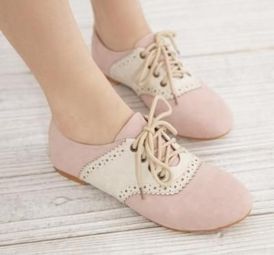 Peach Pastel Fashion | marc jacobs # feather # fashion
