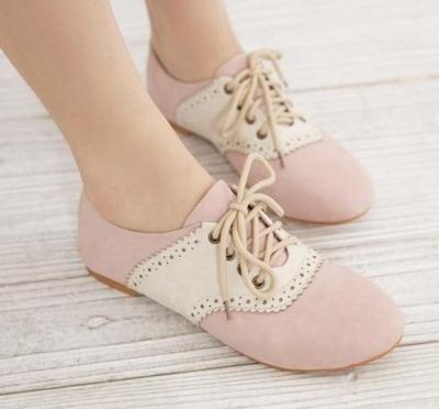 Peach Pastel Fashion | marc jacobs # feather # fashion