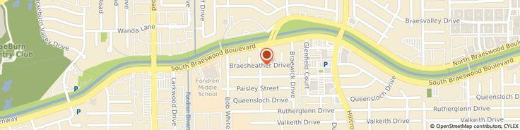 Elpatron Locksmith Houston, Address 6227 Braesheather Dr