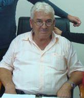 ΝΕΑ KAI ΕΙΔΗΣΕΙΣ ΣΗΜΕΡΑ - City Lagadas News | Ειδήσεις και Νέα από την Ελλάδα και τον Κόσμο