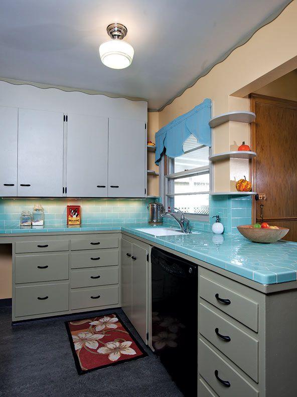 Kitchen Appliances Uk